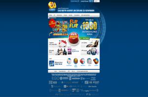 online casino hoher einzahlungsbonus